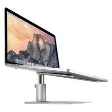 Twelve South HiRise Stand for MacBook (12-1222)