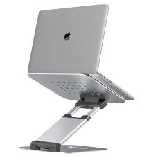 Подставка Adjustable Laptop Stand for Desk, Multi-Angle
