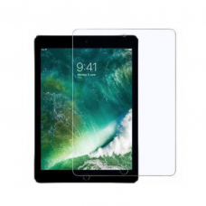 "Защитное стекло Mocolo for iPad 10.2""(2019) (PG4499)"