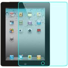 "Защитное стекло Mocolo for iPad Air/Air2/iPad Pro 9.7"" (PG376)"