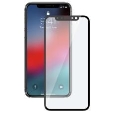 Защитное стекло на экран Invisible 3D  iLera для iPhone Xr/11 (EclGl111X613DINV)