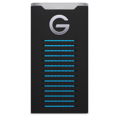 G-Technology G-DRIVE mobile SSD 1 TB (0G06053)