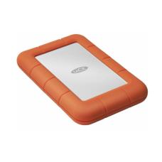 Жесткий диск LaCie Rugged Mini 2TB (LAC9000298)