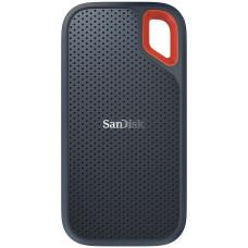 SanDisk Extreme 2 TB (SDSSDE60-2T00-G25)