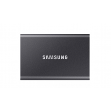 Samsung T7 2 TB Titan Gray (MU-PC2T0T/WW