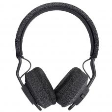 Adidas RPT-01 Bluetooth Night Grey 1002737