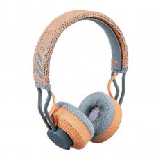 Adidas RPT-01 Bluetooth Signal Coral 1005393