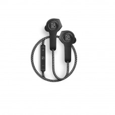Bang Olufsen BeoPlay H5 Black
