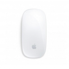 Apple Magic Mouse 2021 (MK2E3)