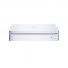 AirPort Extreme (MD031)