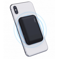 iWALK Qi Wireless Portable Charger Power Bank (DBL3000A)