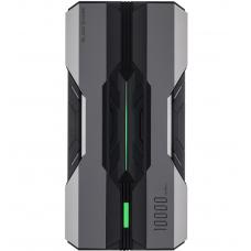 Xiaomi Black Shark 10000 мАч power Bank (VXN4288RT)