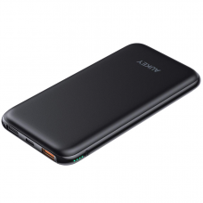 AUKEY Wireless Power Bank with 18W Power Delivery 8000mAh (PB-Y25)