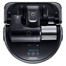 Samsung POWERbot R9020 (SR2AJ9020U)