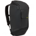 Рюкзак Incase Range Backpack - Black/Lumen (CL55540)