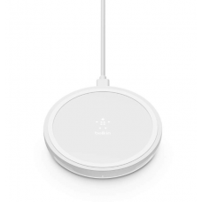 Belkin Boost Up Wireless Charging Pad 10W White (F7U082VFWHT)