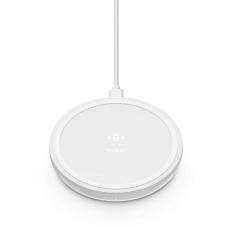 Belkin Boost Up Wireless Charging Pad 10W White (F7U082VFWHT)
