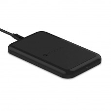 Mophie Charge Force Wireless Charging Base 7.5W
