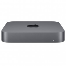 Apple Mac mini Late 2018 (Z0W20003V)