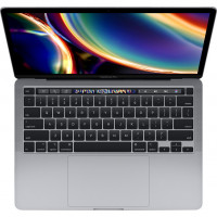 "Apple MacBook Pro 13"" 2020 Space Gray (MWP42)"