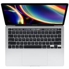 """Apple MacBook Pro 13"""" 2020 Silver (MWP72)"""