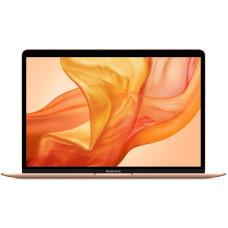 "Apple MacBook Air 13"" Gold 2018 (MREE2) (Уценка)"