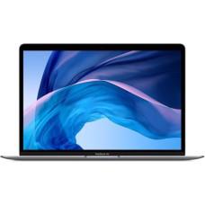 "Apple MacBook Air 13"" Space Gray 2018 (MRE82) (CPO)"