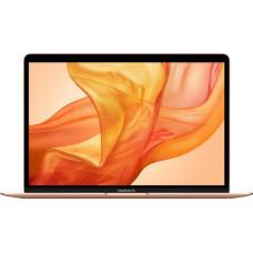 "Apple MacBook Air 13"" Gold 2020 (MVH52)"