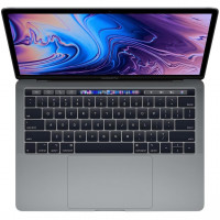 "Apple MacBook Pro 13"" Space Grey 2018 (MR9Q2)"