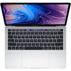 "Apple MacBook Pro 13"" Silver 2019 (MUHQ2) (Уценка)"
