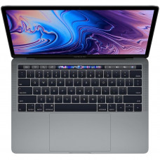 "Apple MacBook Pro 13"" Space Gray 2019 (MUHN2) (Уценка)"