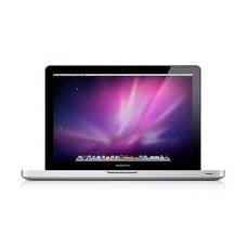 Apple MacBook Pro 13'' MD101