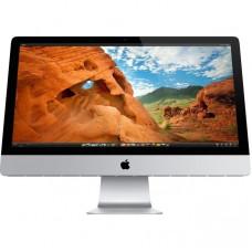 "Apple iMac 27"" (ME088) 2013 Уценка!"