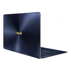 ASUS ZenBook 3 Deluxe UX490UA (UX490UA-XH74-BL)