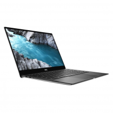 Dell XPS 13 7390 Silver (X3716S4NIW-64S)