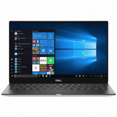 Dell XPS 13 7390 (XPS7390-7681SLV-PUS)