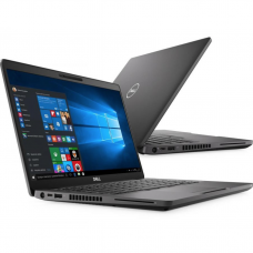Dell Latitude 5400 (S013L540014PL)