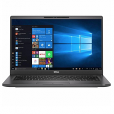 Dell Latitude 7300 (N050L730013EMEA_WIN)