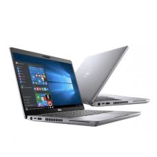 Dell Latitude 5410 (N007L541014EMEA)