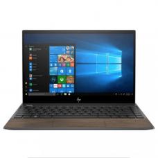 HP Envy 13-aq1010ur Black (8RW47EA)