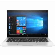 HP EliteBook x360 1030 G4 (7KP71EA)