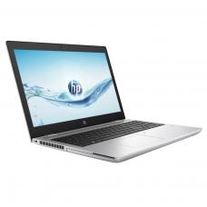 HP ProBook 650 G5 Silver (5EG84AV_V3)