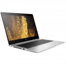 HP EliteBook 840 G6 (6XD50EA)