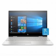 HP Envy x360 15t-dr100 (6VH08AV)
