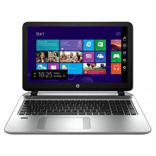 HP ENVY 15-k019nr (G6U41UA#ABA)