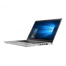 Lenovo ThinkPad T470s (20HF0026RT)