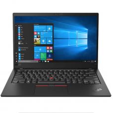 Lenovo ThinkPad X1 Carbon G6 (20KG0026RT)