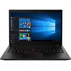Lenovo ThinkPad T490s (20NX007ART)