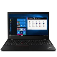 Lenovo ThinkPad P53s 20N60027US