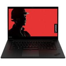 Lenovo ThinkPad P1 (2nd Gen) 20QUCTO1WW